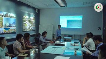 Phổ biến hệ thống Quản lý chất lượng hồ sơ mẫu phần ME - phiên bản 2019 cho các kỹ sư Cơ điện .