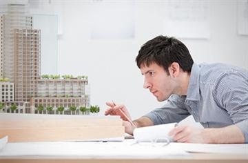 Công ty cổ phần Tư vấn đầu tư và Thiết kế xây dựng Việt Nam (CDC) tuyển Kiến trúc sư