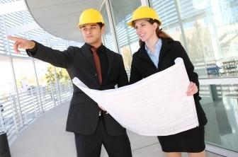 Công ty cổ phần Tư vấn đầu tư và Thiết kế xây dựng Việt Nam (CDC)  tuyển Kỹ sư kết cấu