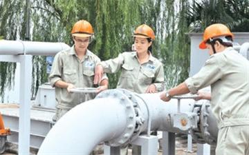 Công ty cổ phần Tư vấn đầu tư và Thiết kế xây dựng Việt Nam (CDC) tuyển kỹ sư nước