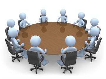 BOARD OF MANAGEMENT - BOARD OF GENERAL DIRECTOR
