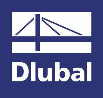 Phần mềm phân tích và thiết kế kết cấu Dlubal