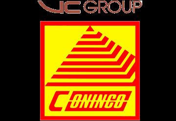 Công ty cổ phần tư vấn Công Nghệ, Thiết Bị và Kiểm Định Xây Dựng - Coninco