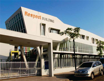 Trường quốc tế Wellspring Hà Nội